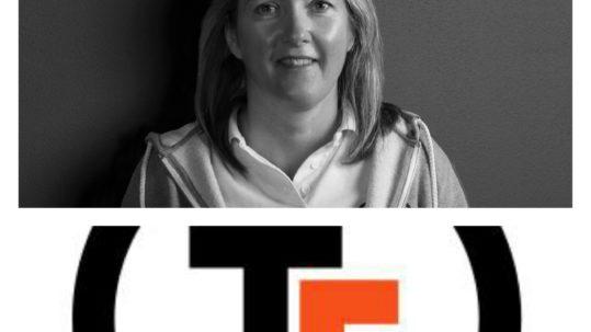 Jolanda Totalfysio